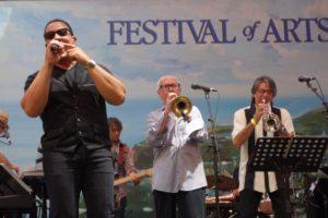Laguna Festival of the Arts