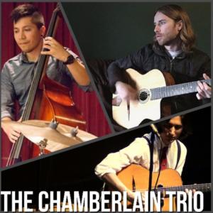 Chamberlain Trio